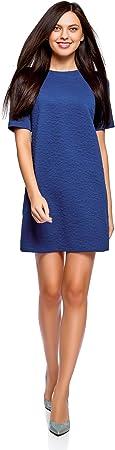 Modelo: Talla S. Medidas: 85/65/90. Altura/peso: 175cm/52kg,Longitud de vestido (talla M): 81,5cm,95