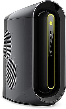 Dell Alienware Aurora R10 Gaming Desktop (Ryzen 7 / 32GB / 1TB SSD)