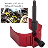 Sunluway Injector Height Tool for Caterpiller (CAT) 3406E, C-15 and C-16, Alternative to 9U-7227