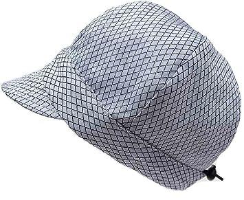 c70a0c30 Amazon.com: Toddler newsboy cap for spring summer fall - adjustable 50+ UPF sun  hat(M: 9m - 3Y, Tiny Argyle): Baby