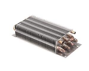 Perlick 68978 Evaporator Fin Coil