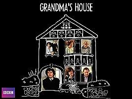 Grandma's House, Season 1