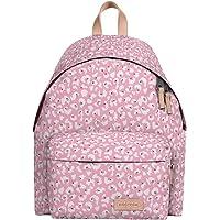 Eastpak Padded Pak'r Backpack One Size Super Cheetah Pink