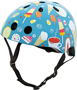 Hornit Kids Bike Helmets