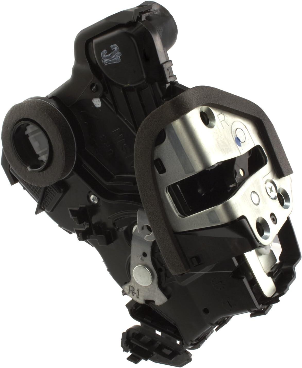 Door Lock Actuator Motor Rear Left Aisin DLT-085 fits 98-00 Lexus LS400