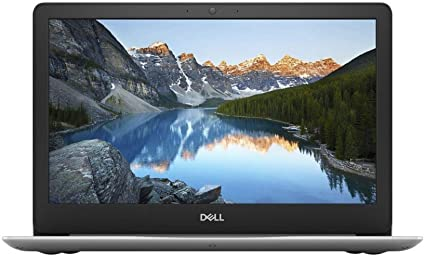 Dell Inspiron 5370 13 3-inch FHD Laptop (Core i7- 8550 U/8GB/256GB/Windows  10 with Ms Office Home & Student 2016/2GB Graphics)