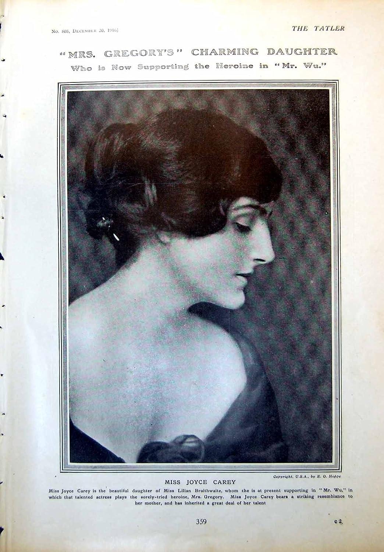 Geoffrey Bayldon (1924?017)
