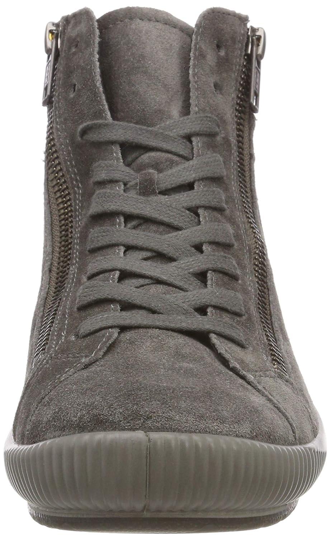 Legero Tanaro, scarpe da ginnastica a Collo Alto Donna Donna Donna | Offerta Speciale  6d1db9