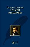 Pensieri (Gherardo Casini Editore)