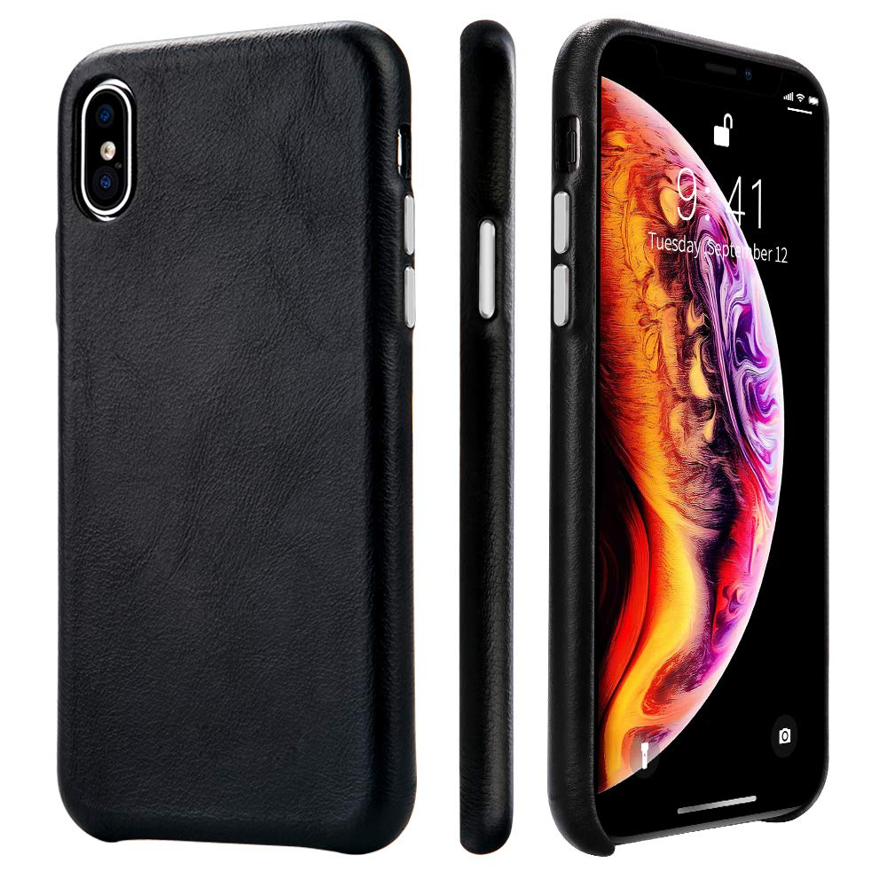 toovren iphone xs case