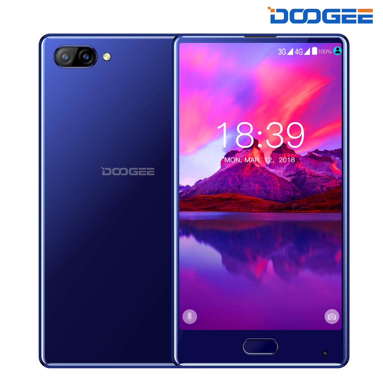 Amazon.com: DOOGEE S60 Lite Smartphone