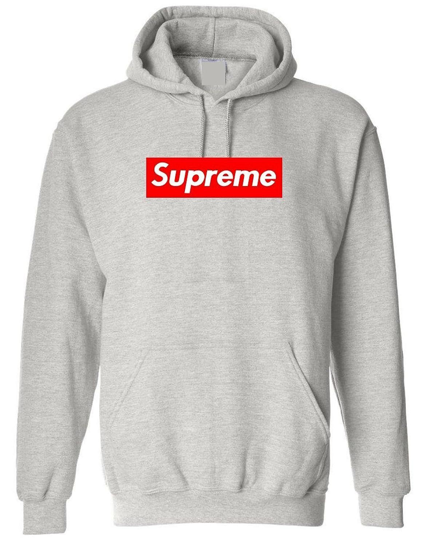 Supreme hoodie 28 images supreme blocked hoodie black - Porno dive gratis ...