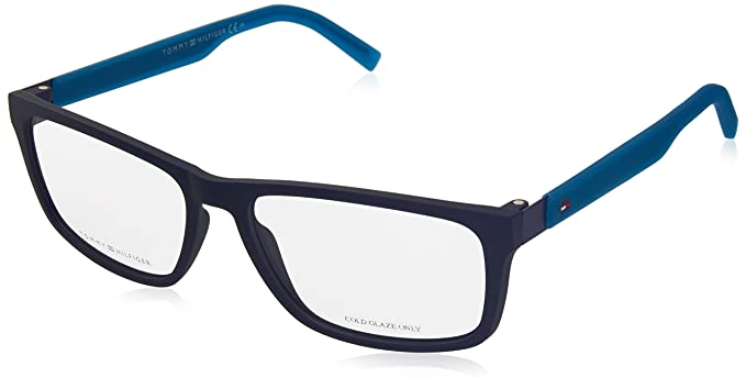 7082185234e Image Unavailable. Image not available for. Colour  TOMMY HILFIGER Men s TH  1404 R6I 55 Sunglasses