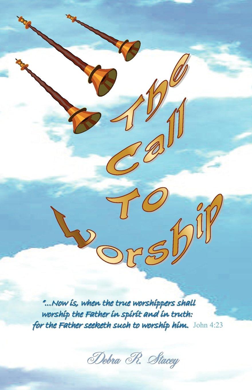 The Call to Worship PDF ePub fb2 book