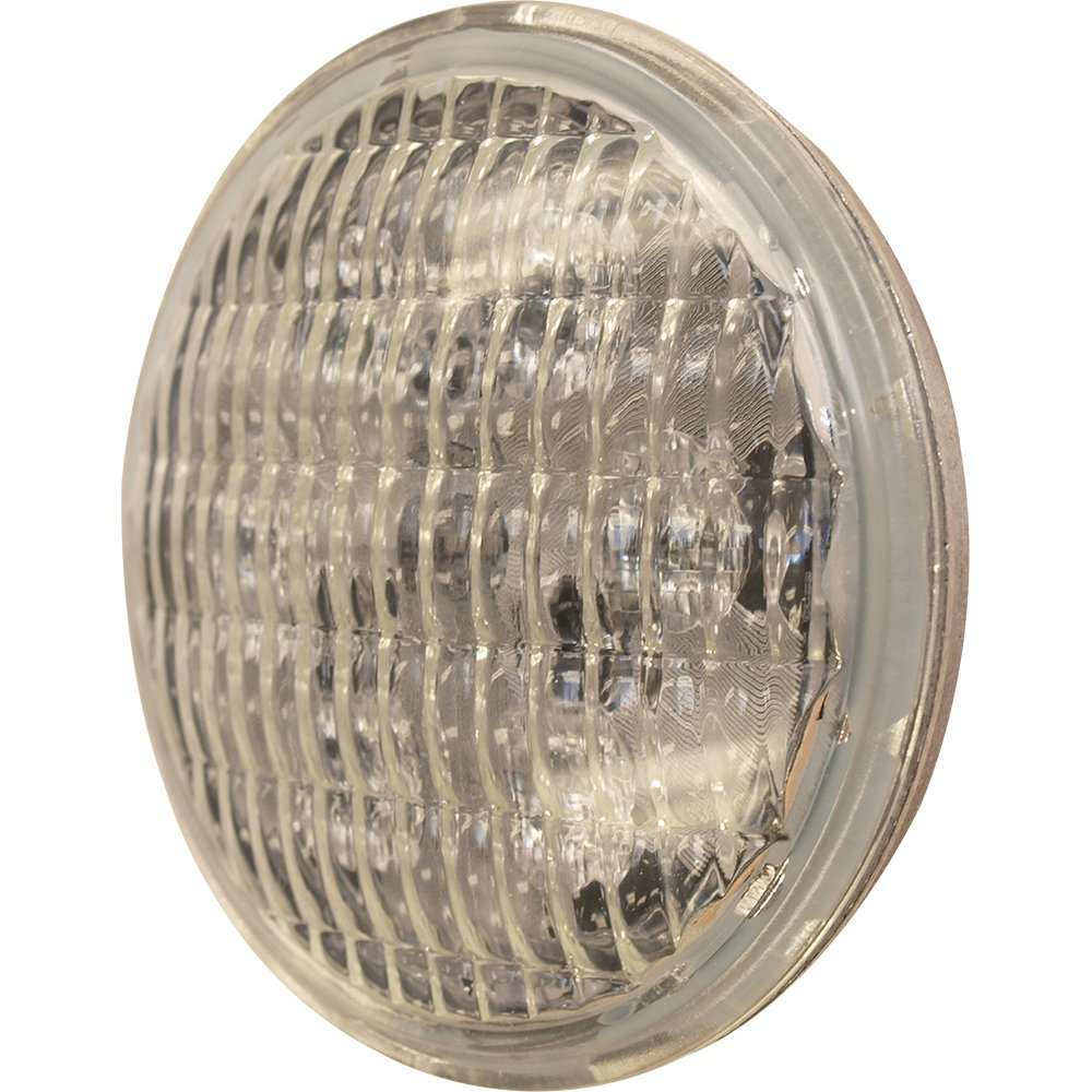 New Sealed Beam LED Floodlight For John Deere 2010 2040 2210 2520 2840 2490 + by RAPartsinc