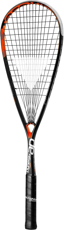 Tecnifibre Dynergy 125 AP Squash Racquet