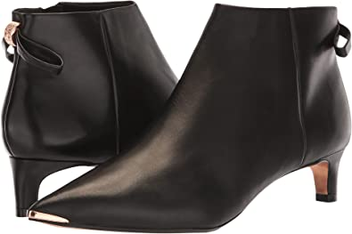 6c8a2d9b4 Amazon.com  Ted Baker Womens Amaedi  Shoes