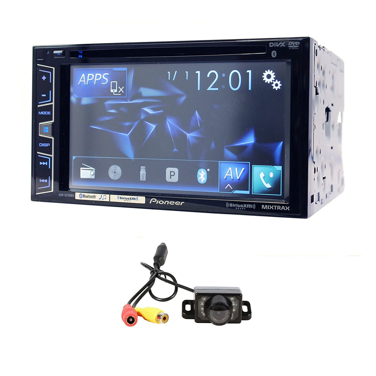 Wiring Diagrams For Double Din Car Dvd Player additionally Pioneer Stereo Wiring Diagram Cars Pinterest moreover Saab Wiring Diagram 2004 Book moreover Kenwood Model Kdc Wiring Diagram additionally Kenwood Ddx419 Wiring Diagram Model. on 539939442810658247