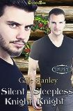 Silent Knight, Sleepless Knight (Duet)