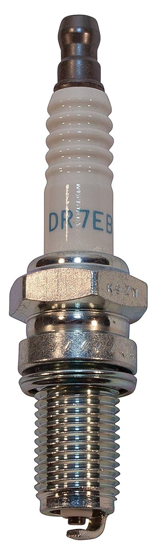 NGK (5469) Spark Plug - DR7EB