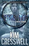 Retribution (A Whitney Steel Novel) (Volume 2)