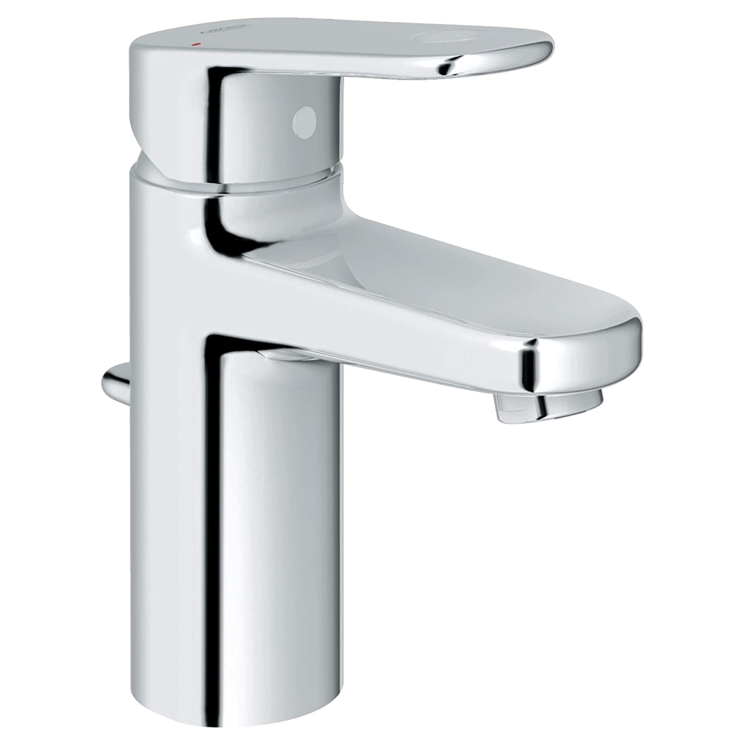 buy faucets bathroom where picture build to faucet how unique inspiration products a affordable modern