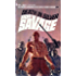 Death In Silver: Doc Savage