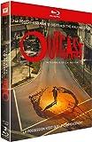 Outcast - L'intégrale de la saison 1 [Blu-ray]