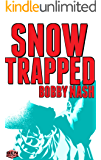 Snow Trapped