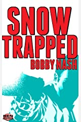 Snow Trapped Kindle Edition