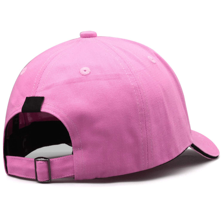 Marinas Witch Womens Halloween Party Unisex Snapback Hat Adjustable Sunscreen Cap Hip-Hop caps