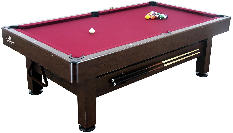 Fantastic Axi Pragma Bv Cougar Diamond Billiard Table Amazon Co Uk Home Remodeling Inspirations Gresiscottssportslandcom