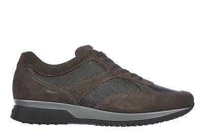 hogan scarpe su amazon