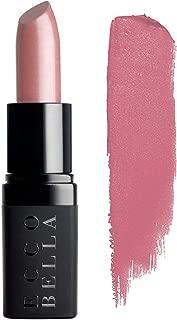 product image for Ecco Bella Natural Moisturizing Lipstick (Napa Frost)
