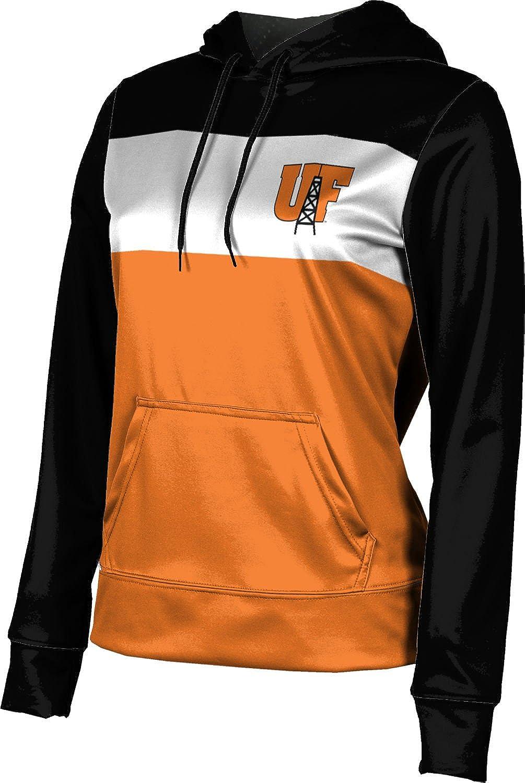 Prime School Spirit Sweatshirt University of Findlay Girls Pullover Hoodie