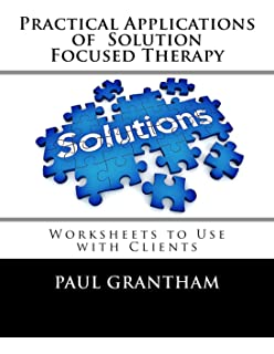 Focused Solution Worksheet Brief Therapy besides  together with Emotion Focused therapy Worksheets 32 Impressive Emotionally Focused together with solution focused worksheets – mypalate co furthermore Solution Focused Activities Groups further Solution Focused Brief Therapy Worksheets   Sanfranciscolife also Amazon    Solution Focused Brief Therapy  A Handbook of Evidence also worksheet  Solution Focused Therapy Worksheets  Worksheet Fun furthermore  together with  additionally Amazon    Solution Focused Brief Therapy  100 Key Points in addition 41 Solution Focused Therapy Worksheets  Solution Focused Brief moreover Mastering the Art of Solution Focused Counseling  Handouts further Solution Focused Therapy Worksheets   Sanfranciscolife further Grade 1 English Grammar Worksheets Free Download Work Sheets also 51 Solution Focused Brief Therapy Workshets  Quiz Worksheet Solution. on solution focused brief therapy worksheets