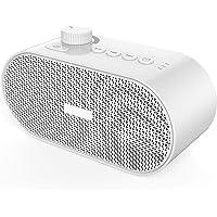 Máquina de ruido blanco, Máquina de sonido de ruido, Máquina de sonido de sueño con sonidos relajantes sin bucles para…