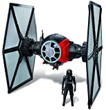 Star Wars - Tie Fighter, figura (Hasbro B3920)