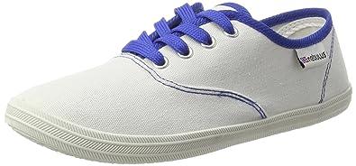 Chaussures Blanc Marine Nebulus Eu 38 ulMCD3kOQU