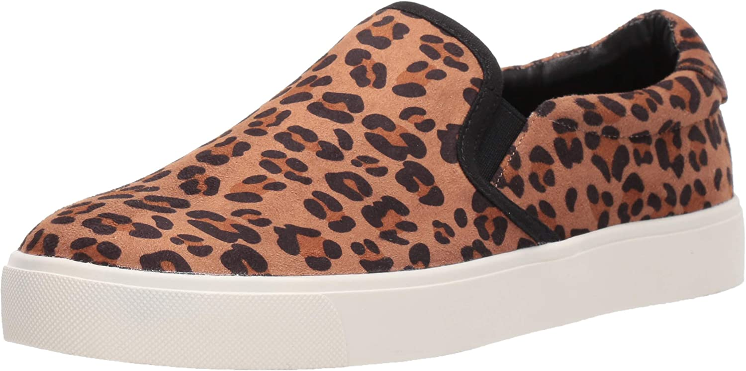 Dirty Laundry Women's Emory Sneaker