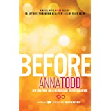 Before (5) (The After Series)