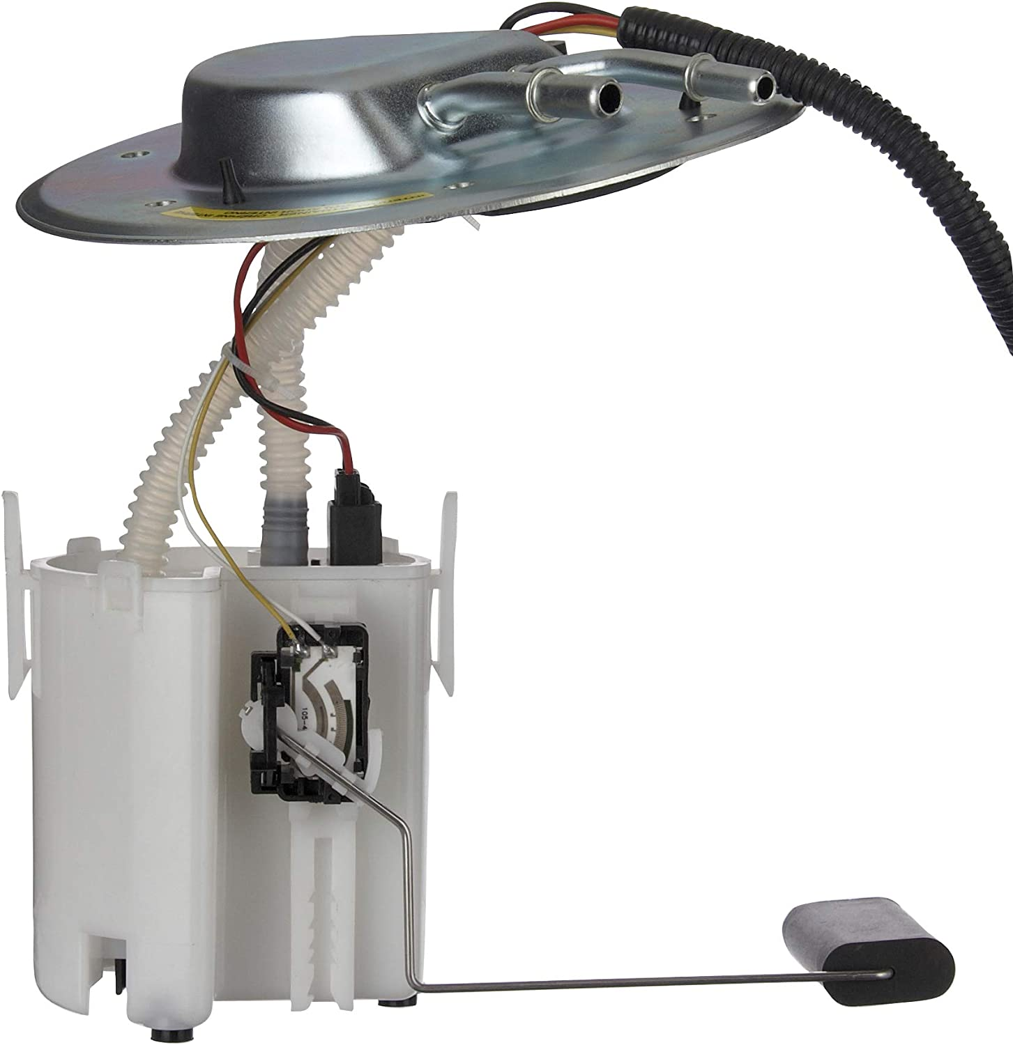 Spectra Premium SP2203M Fuel Pump Module for Ford Mustang
