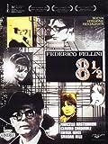 8 e Mezzo (DVD)