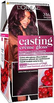 Casting Creme Gloss N.316 Prugna