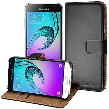 JJPRIME - Samsung Galaxy J3 2016 / Samsung Galaxy J3 2017 ...