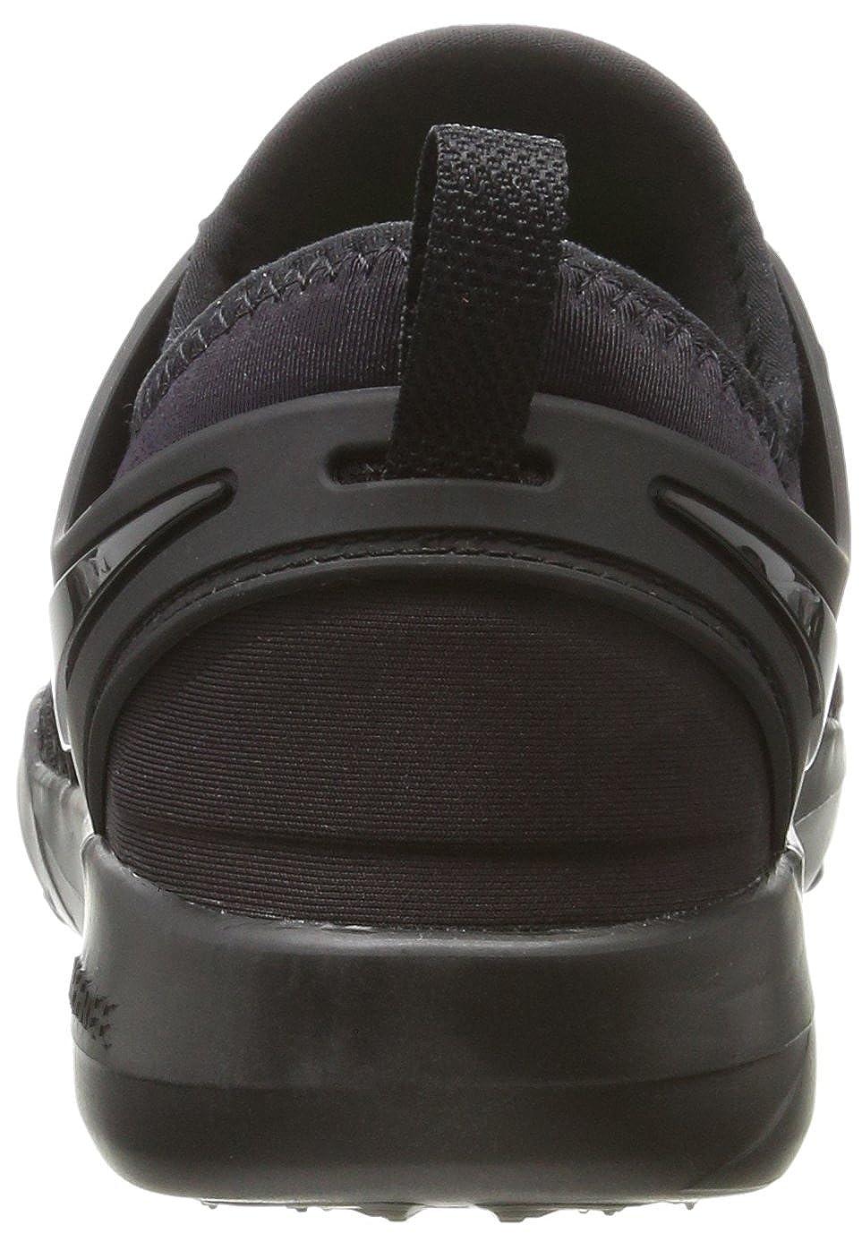 best website 85308 a4e10 ... Nike Women s WMNS Free TR TR TR 7, Black Black-Dark Grey B00F1CFB0G ...