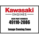 POLARIS Trail Blazer 250 244cc 1998 Ignition Coil IPO0001