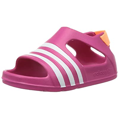 Adidas Adilette Play B25030, Sandales Bébé