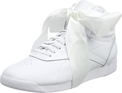 Baskets REEBOK Freestyle HI