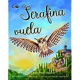 Serafina vuela